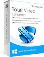http://store.aiseesoft.net/images/total-video-converter/box.jpg